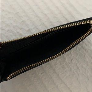 Michael Kors Bags - Leather Michael Kors Wristlet